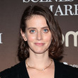 """Amy Herzog """"Scenes From A Marriage"""" Special Screening"""