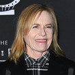 Amy Madigan Premiere Of Roadside Attractions