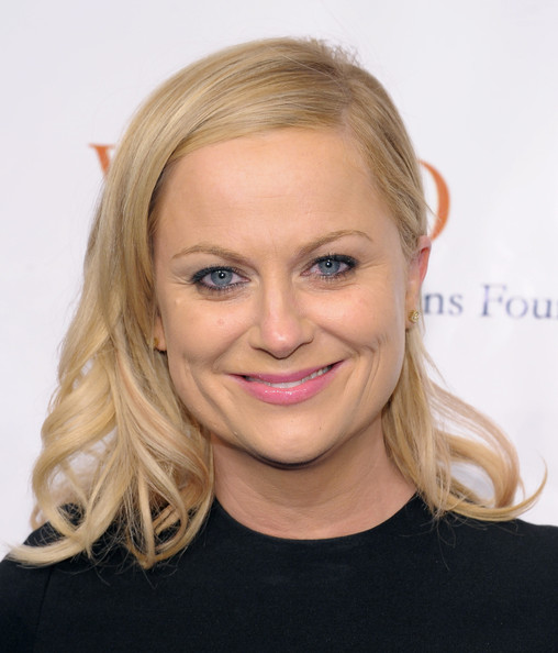 Amy Poehler Amy Poehler attends the Worldwide Orphans 15th Anniversary    Amy Poehler