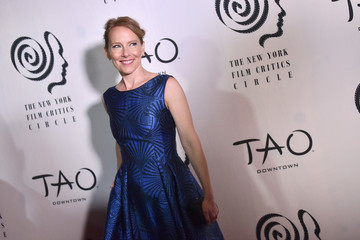 Amy Ryan An Alternative View Of The 2016 New York Film Critics Circle Awards