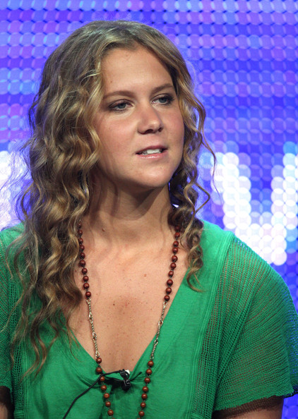 amy schumer - photo #48
