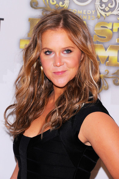 amy schumer - photo #21