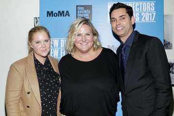 Amy Schumer New Directors/New Films 2017 Opening Night PATTI CAKE$ Presented by MoMA & Film Society of Lincoln Center