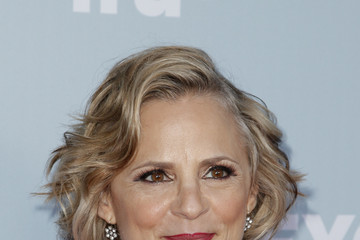 Amy Sedaris TruTV's Offical FYC Event For 'At Home With Amy Sedaris' And Andrea Savage's 'I'm Sorry' - Arrivals