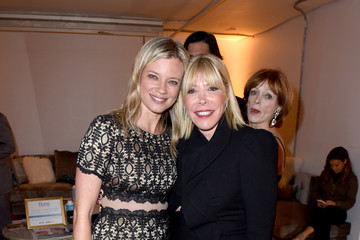 Amy Smart Environmental Media Association's 27th Annual EMA Awards - After Party