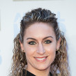 Amy Williams Daily Mirror & RSPCA Animal Hero Awards - Red Carpet Arrivals