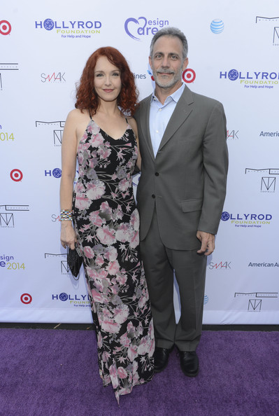 16th Annual DesignCare To Benefit The HollyRod Foundation