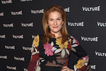 Ana Gasteyer Vulture Awards Season Party
