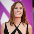 """Ana Girardot """"Nouvel Hollywood"""" Prize And """"Flag Day"""" Premiere - The 47th Deauville American Film Festival"""