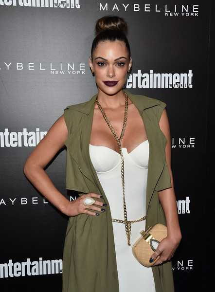 anabelle acosta twitteranabelle acosta dwayne johnson, anabelle acosta instagram, anabelle acosta wiki, anabelle acosta, anabelle acosta twitter, antonella costa bio, anabelle acosta wikipedia, anabelle acosta ballers, antonella costa facebook, anabelle acosta imdb, anabelle acosta castle, anabelle acosta wiz khalifa, anabelle acosta quantico, anabelle acosta bikini, anabelle acosta measurements, anabelle acosta nudography