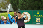 Padraig Harrington Photos Photo