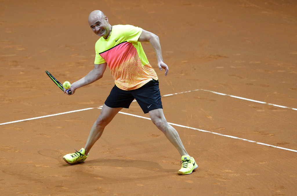 Andre+Agassi+Andre+Agassi+v+Thomas+Muster+hTRykpFojXXx.jpg