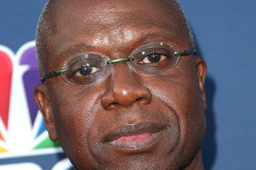 Andre Braugher NBC & Vanity Fair's TV Season Event