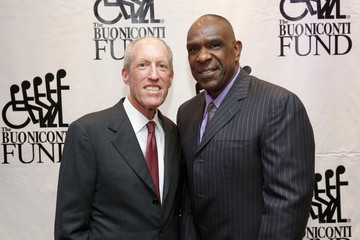 Andre Dawson 32nd Annual Great Sports Legends Dinner to Benefit the Miami Project/Buoniconti Fund to Cure Paralysis - Dinner