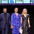 Andre Holland 2020 PEN America Literary Awards Ceremony