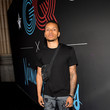 Andre de Grasse 2018 GQ All Star Party - Arrivals