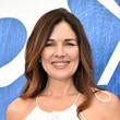Andrea Frigerio 'The Distinguished Citizen' Photocall - 73rd Venice Film Festival Photocall - 73rd Venice Film Festival- 73rd Venice Film Festival