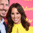 Andrea McLean ITV Palooza 2019 - Red Carpet Arrivals