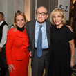 Andrea Mitchell AFI 50th Anniversary Gala - Arrivals