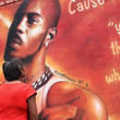 Andrea Stewart-Cousins Mural Of Hip-Hop Artist DMX Unveiled At Public Housing Complex Where He Once Lived