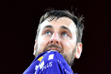 Andrew Bogut Global Sports Pictures of the Week - January 14