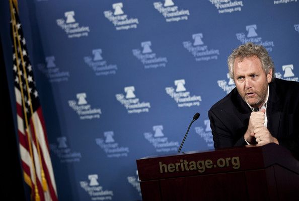 Andrew+Breitbart+Andrew+Breitbart+Discusses+nHo8e0CXGQpl A.B., Requiescat in pace