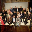 Andrew Kautz Big Machine Label Group Celebrates The 53rd Annual CMA Awards In Nashville