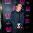 Andrew Lincoln 'Death Of A Salesman' At Piccadilly Theatre - Press Night