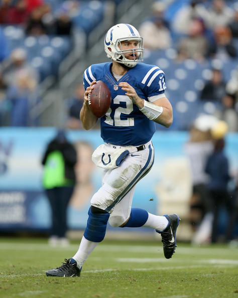 http://www1.pictures.zimbio.com/gi/Andrew+Luck+Indianapolis+Colts+v+Tennessee+JocXbMFf5Bal.jpg
