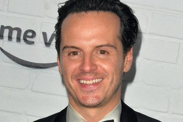 Andrew Scott Amazon Prime Video Post Emmy Awards Party 2019 - Arrivals