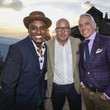 Andrew Zimmern FOOD & WINE Celebrates 36th Annual FOOD & WINE Classic In Aspen