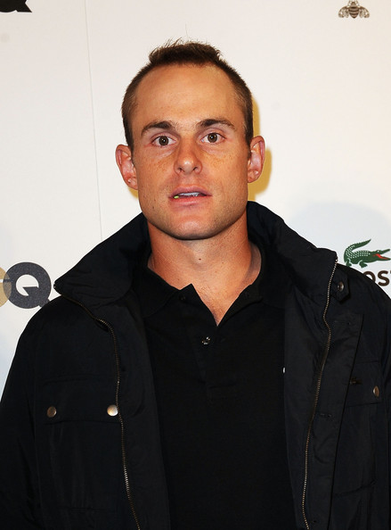 andy roddick net worthandy roddick serve, andy roddick wife, andy roddick 2015, andy roddick net worth, andy roddick wiki, andy roddick funny, andy roddick foundation, andy roddick ad, andy roddick atp, andy roddick news, andy roddick fastest serve, andy roddick serve video, andy roddick ranking, andy roddick parents, andy roddick spouse, andy roddick instagram, andy roddick twitter, andy roddick about roger federer, andy roddick periscope, andy roddick us open 2003