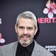 Andy Cohen 'The Inheritance' Opening Night