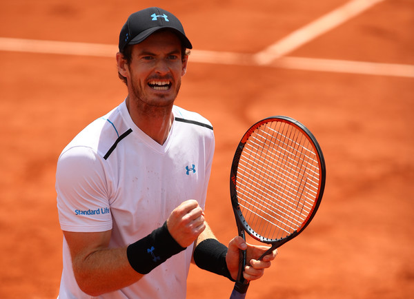 French Open Day 11 Preview: Looking at the Final Four Quarter-finals