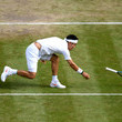 Andy Murray The Best Of Wimbledon 2019