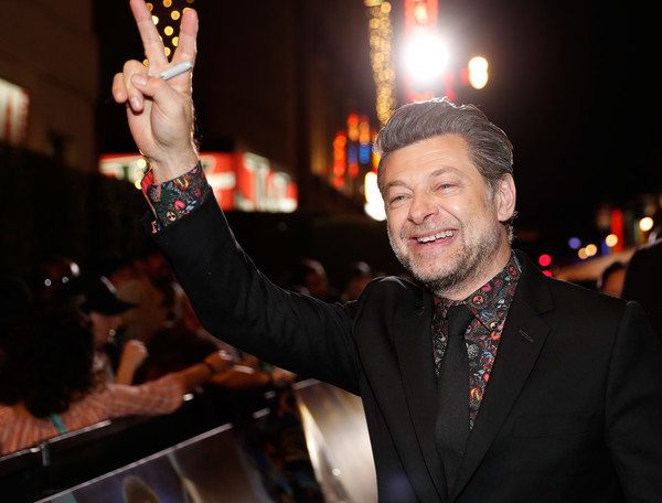 http://www1.pictures.zimbio.com/gi/Andy+Serkis+Los+Angeles+World+Premiere+Marvel+juep6sfY7Ual.jpg