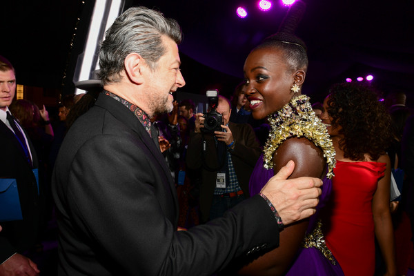 http://www1.pictures.zimbio.com/gi/Andy+Serkis+Premiere+Disney+Marvel+Black+Panther+emegmghn4mll.jpg