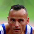 Andy Turner 22nd European Athletics Championships: Day 2