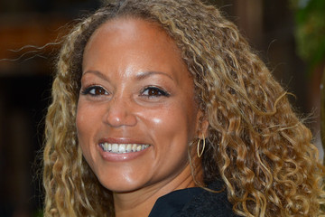 angela griffin coronation street