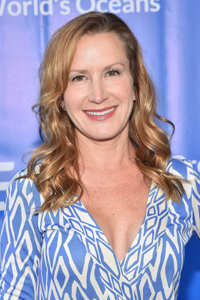 Angela Kinsey naked (81 photos), Topless, Fappening, Feet, in bikini 2015
