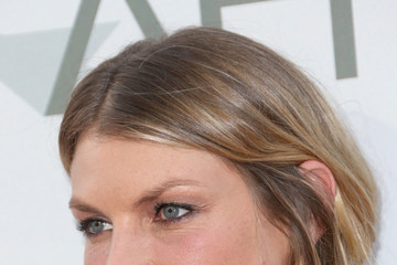 Angela Lindvall Arrivals at the AFI Life Achievement Award
