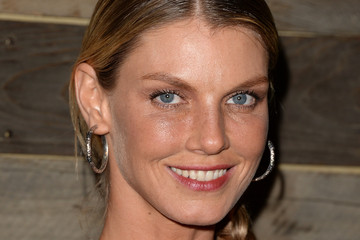 Angela Lindvall H&M Conscious Collection Dinner