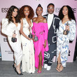 Angelica Ross 2020 Getty Entertainment - Social Ready Content