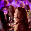 Angelina Jolie Variety's Power of Women Presented by Lifetime - Inside
