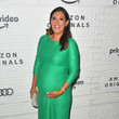 Angelique Cabral Amazon Prime Video Post Emmy Awards Party 2019 - Arrivals