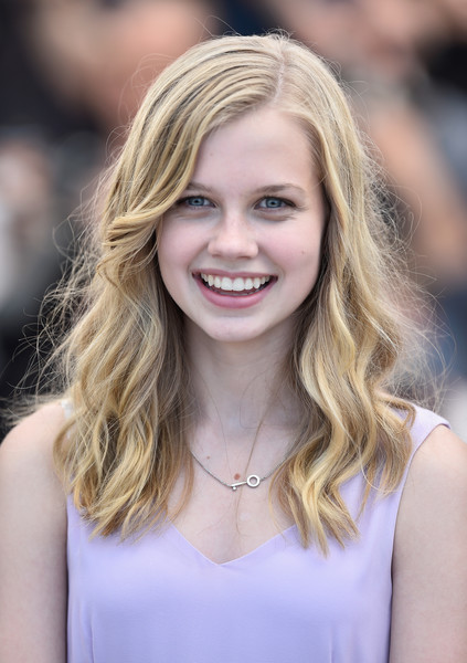 Angourie Rice Photos P...