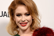 Renee Olstead Photos Photo