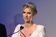 Nicky Hilton Photos Photo