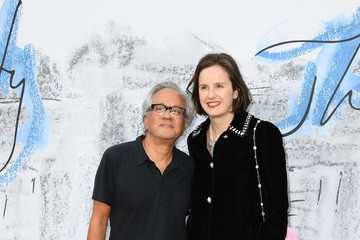 Anish Kapoor The Summer Party 2019 Presented By Serpentine Galleries And Chanel - Red Carpet Arrivals