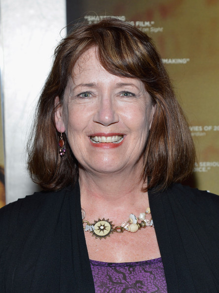 ann dowd leftoversann dowd margo martindale, ann dowd, ann dowd imdb, ann dowd true detective, ann dowd leftovers, ann dowd movies and tv shows, ann dowd law and order, ann dowd compliance, ann dowd net worth, ann dowd feet, ann dowd bill belichick, ann dowd facebook, ann dowd twitter, ann dowd freaks and geeks, ann dowd fidelity, ann dowd interview, ann dowd olive kitteridge, ann dowd philadelphia, ann dowd images